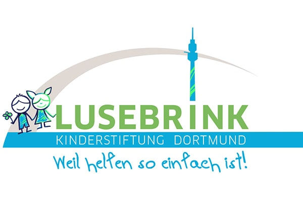 Lusebring Stiftung