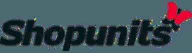 Shopunits GmbH