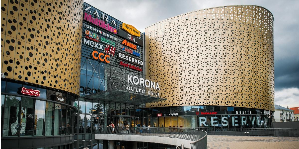 Hotspots, Einkaufslagen, Einkaufsstrassen - shopunits.de