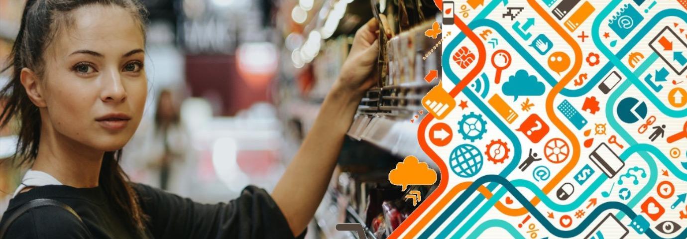 Smart-Tools zum Standort- und Verkaufsflächenmanagement ür Vermieter, Handel, Gastronomie
