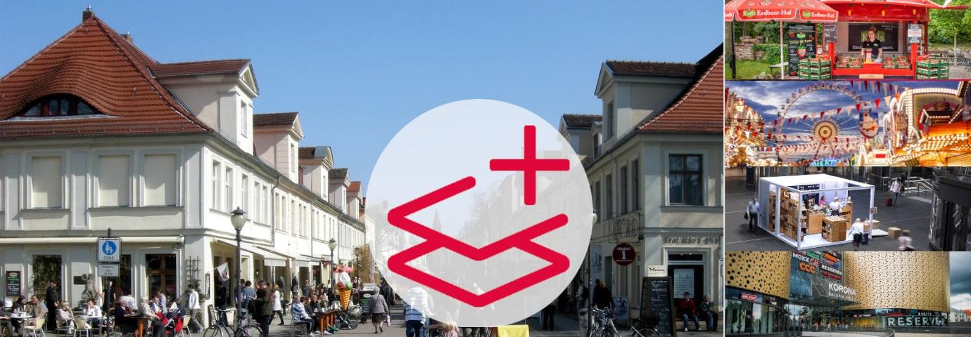 Verkaufsflächenmanagement, Online-Tools - shopunits.de