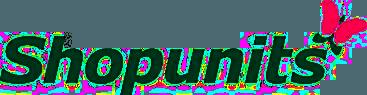 Shopunits GmbH - Shop-Finder