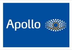 Optiker & Hörgeräte, Apollo-Optik in 44137 Dortmund