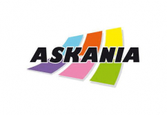 Büro, Askania in 44287 Dortmund