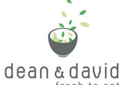 dean & david - wir wollen weiter wachsen