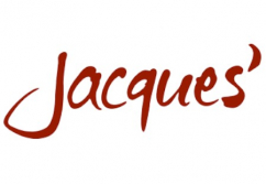 Jacques' - Expansion