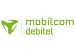 Die mobilcom-debitel Shop GmbH sucht Ladenflächen