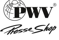 {[de]:PWV - der Marktführern in Presse, Buch, Tabak, Kiosk, Lotto/Toto und Post expa