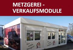 Metzgerei Verkaufsmodul