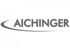 Referenz   AICHINGER