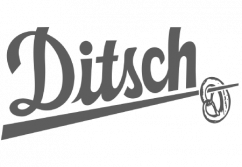 Referenz | DITSCH