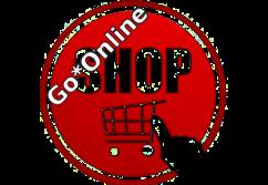 Go*Online - kostenloser Online-Shop von SHOPUNITS.de