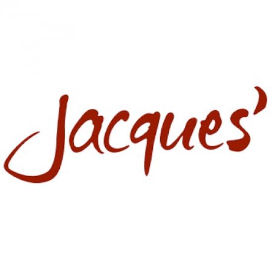 Jacques' - Expansion