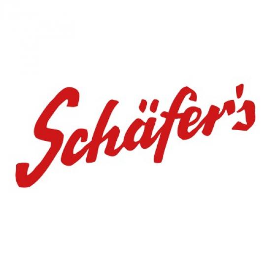 Schäfer's - sucht neue, interessante Standorte