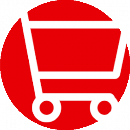 HotSpot - Einkaufslage: Einkaufszentrum ✩ Maximilian-Center in Wörth