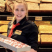 {[de]:Bäckerei Lange - Wir suchen zur Weiterentwicklung unseres Filialnetze
