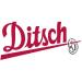 {[de]:Die Valora Holding sucht deutschlandweit für Ditsch kleine Hochfreque