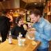 {[de]:Extrawurst ... ehrlich. lecker. - Guter Geschmack sucht gute Ladenlokale &