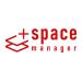 SPACE-manager.de - Sonderflächen online verwalten und vermarkten