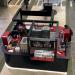 Pop-up Store, Mall-Kiosk, Indoor-Stand: Mall Verkaufsstand - shopunits.de