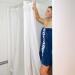 Sanitärcontainer - kaufen, mieten - CONTAINEX by Shopunits