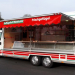 Foodtruck, Verkaufswagen, Eventfahrzeuge - Hofmann GmbH by shopunits.de